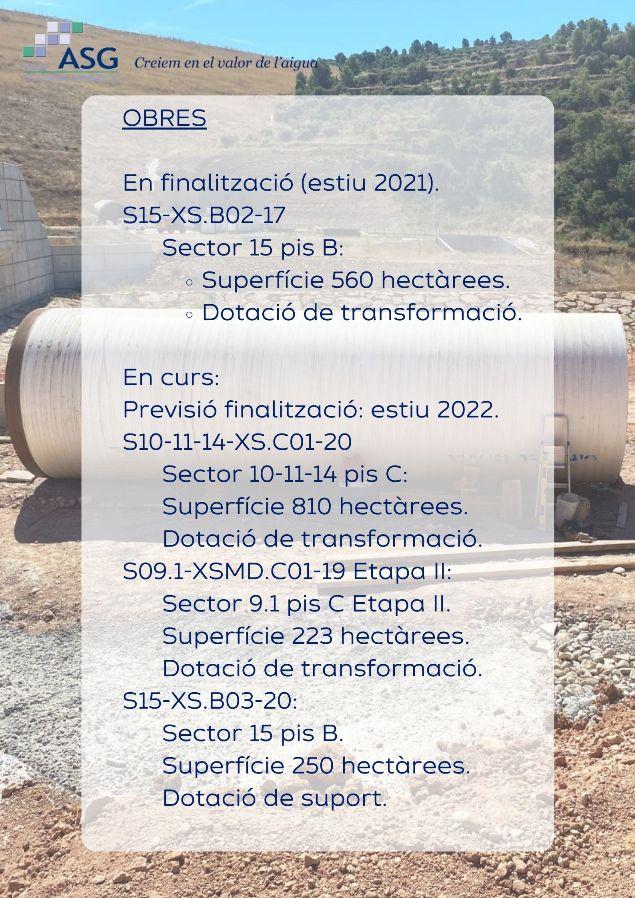 obres 2021