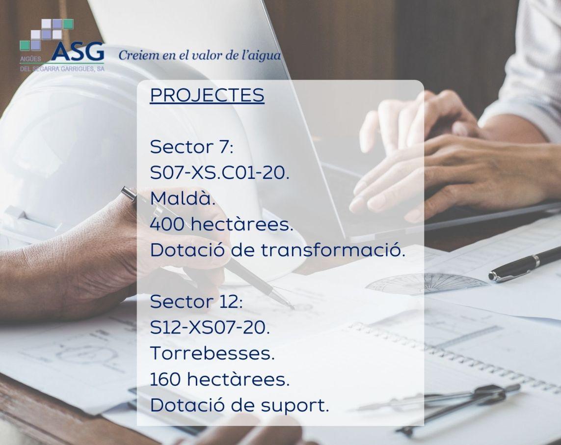 projectes 2021